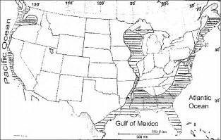 navy map of usa images