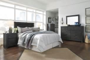 brixton bedroom dresser marjen of chicago chicago
