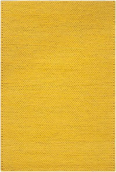 rugs by color yellow rugs decor by color