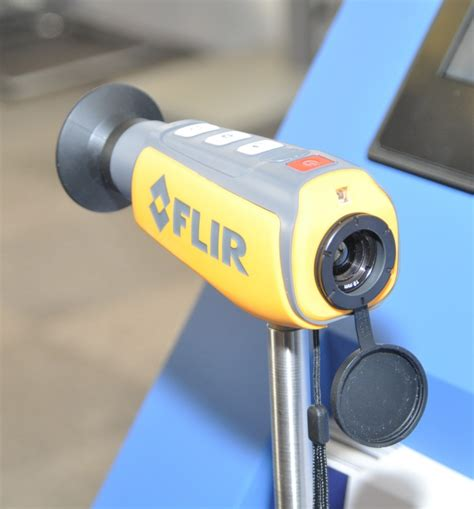 flir systems acquires dvtel inc