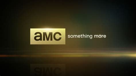 Amc Live Without Cable Fans How Can You Amc Without Cable Check Out My Amc Live Guide To Learn