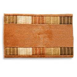 bath rug in copper bed bath beyond