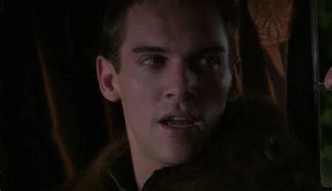 Jonathan Rhys Meyers One Tudor by Tudors Season 1 Jonathan Rhys Meyers Image 4317909