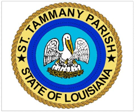 St Tammany Property Records No Payment Financing In Slidell Mandeville And Covington All Of St Tammany