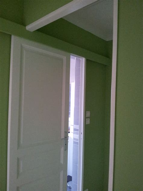 Beau Porte Coulissante Interieur Pour Salle De Bain #1: Porte-coulissante-pour-la-salle-de-bain-201301181319140o.jpg