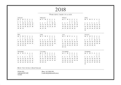Buy Calendar 2018 Category 2018 Calendar Monthly Printable Calendar
