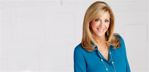 Smart House Solutions by Joy Mangano