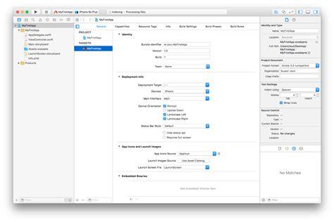 sle xcode projects ios 첫 ios 프로젝트 시작해보기 183 40시간만에 swift로 ios 앱 만들기