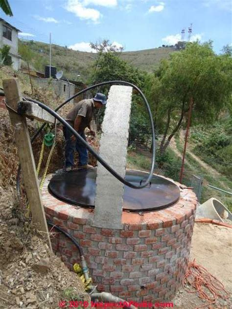 how much does it cost to dig a basement how to dig a well dug water well step by step procedure