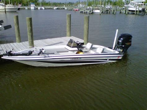 bass boats for sale louisiana sportsman 1993 rajun cajun bass boat for sale in louisiana
