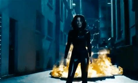 review film underworld awakening hollywood bollywood movies review of movies films
