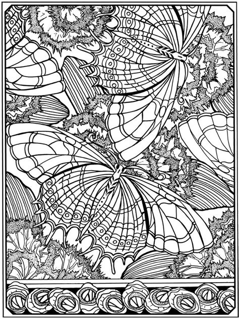 coloring pages art deco creative haven art deco designs coloring book projects