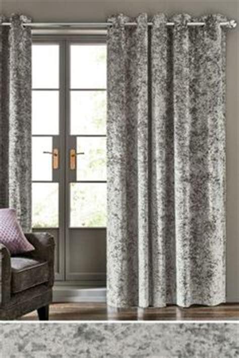 Grey Velvet Curtains 1000 Ideas About Grey Velvet Curtains On Velvet Curtains Ceiling Curtains And Curtains