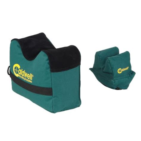 shooting bench bags bench rests bags shooting rest bags shooting benches