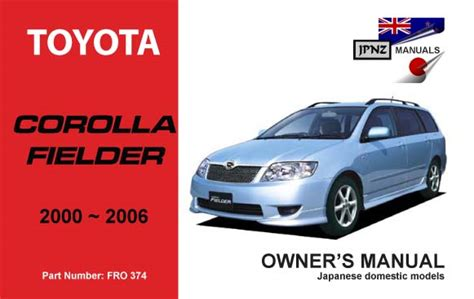 old cars and repair manuals free 2006 toyota corolla free book repair manuals 28 2006 toyota corolla repair manual 29287 toyota corolla 2006 service manual mitula cars