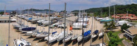 boats yard boat yard images peake yacht services boatyards