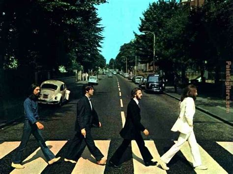 the beatles abbey road oil painting anysize 50 off