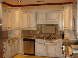 How To Whitewash Cabinets Mc Painting Homes And Services Inc Erie Pennsylvania