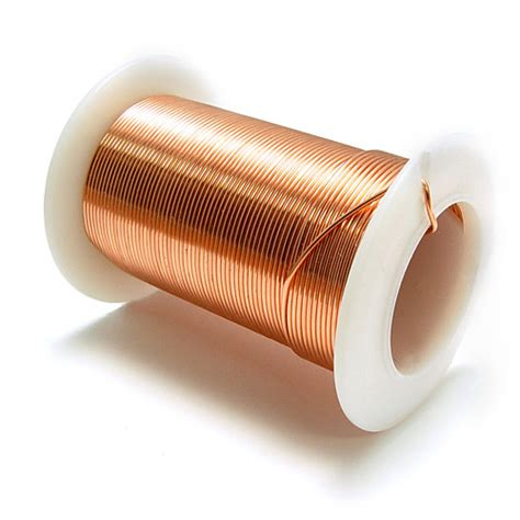 wide variety of copper uses in form of wires and foils