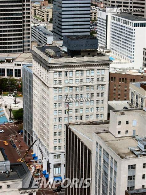 Garden Inn Downtown Indianapolis by Garden Inn Indianapolis Downtown Indianapolis