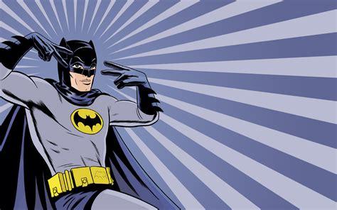 wallpaper batman adam west download batman wallpaper 1440x900 wallpoper 300285