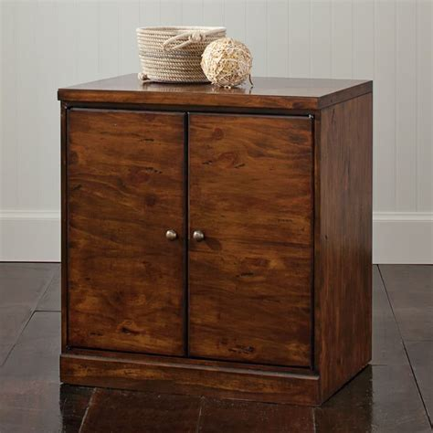 Paramount Cabinets by Paramount Cabinets Bar Cabinet