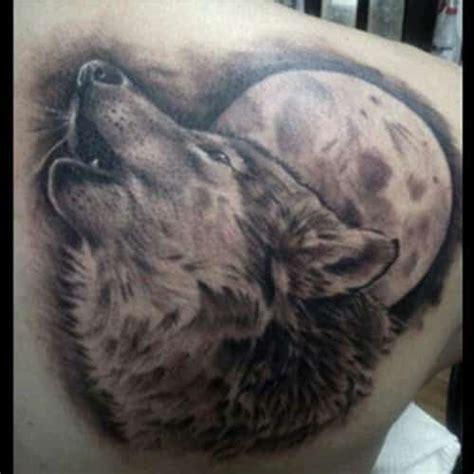 small wolf tattoo designs magnificent wolf designs ideas inkdoneright
