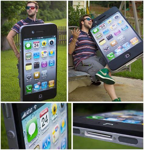 bid iphone iphone by doctorwhat93 on deviantart
