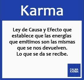 imagenes del karma existe 191 que es el karma y dharma y la reecarnacion ciencia y