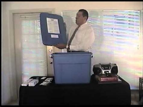 nuvan strips for bed bugs how to kill bed bugs with nuvan prostrips youtube