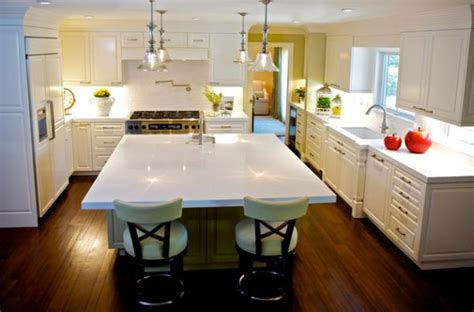 glass pendant lights for kitchen island 55 beautiful hanging pendant lights for your kitchen island