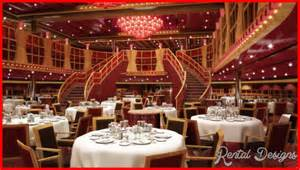 dining attire for carnival cruise home designs home