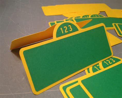 sesame sign template 12 sesame sign food cards sesame place cards