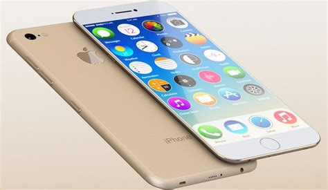 apple price list  india  shopping  festive offers  poorvikamobile apple iphone