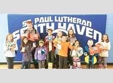 South Haven Tribune - Schools, Education3.18.19South Haven ... Movies Evan Ross Played In
