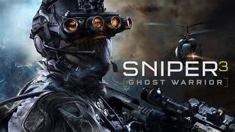 full version ghost software sniper ghost warrior 3 download pc full version