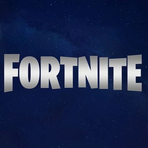 how fortnite is ruining relationships fortnite review a near cogconnected