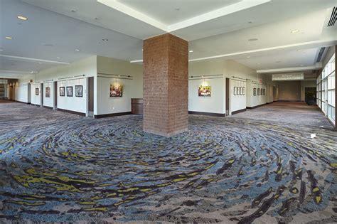 Flooring future still includes rugs, carpeting   Hotel