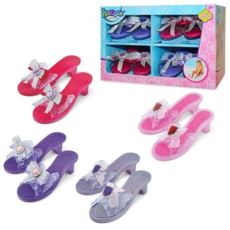 play dress up shoes 1000 images about best gifts for 3 year on