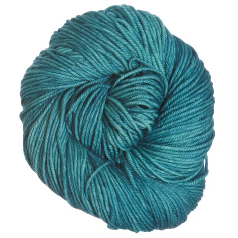 zen yarn garden serenity worsted yarn mento at jimmy