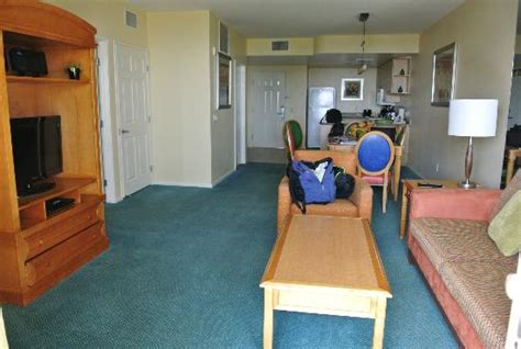 2 bedroom suites in carlsbad ca suite picture of grand pacific palisades resort and
