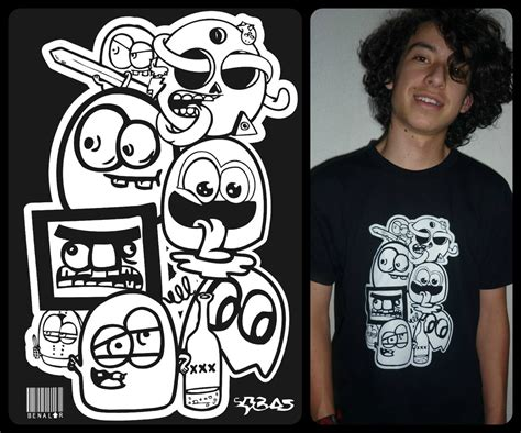 i doodle t shirt t shirt doodle by pericles1 on deviantart