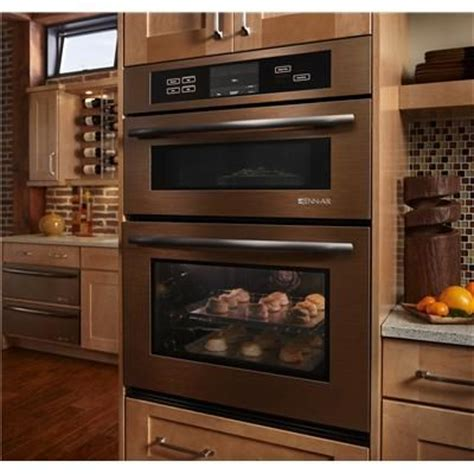 Kitchen No Oven Best 25 Wall Ovens Ideas Only On Wall Oven