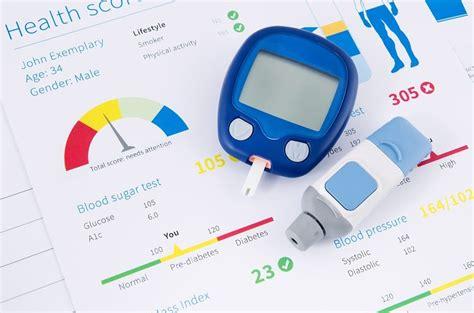alimentazione per insulino resistenza diabete mellito esami per diagnosticare la sindrome di