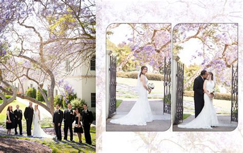 Wedding Album Layout Size by Modern Album Designs Custom Wedding Album Designs