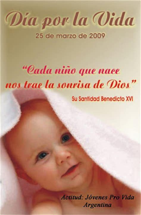 oracion de bebe por nacer actitud j 243 venes pro vida d 237 a del ni 241 o por nacer
