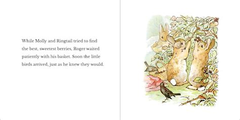 children s book templates now at bookdesigntemplates com