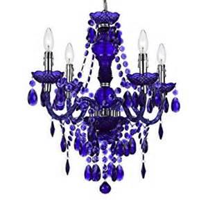 Purple Locker Chandelier Zoe Global Bazaar Indigo Purple 4 Light Mini Chandelier