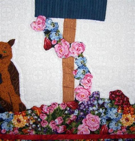 Creative Handmade Wall Hangings - colorful handmade creative wall hanging xcitefun net