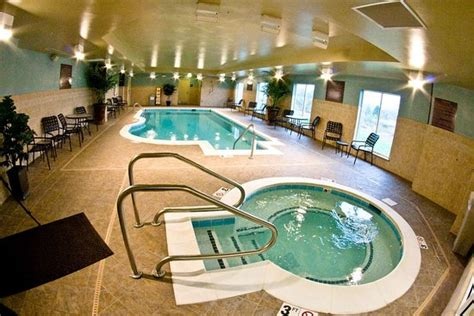 Garden Inn Clarksville by Garden Inn Clarksville 111 1 3 6 Updated